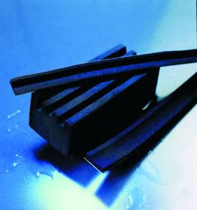 Foam Products Manufacturer South Africa Insulation Foam