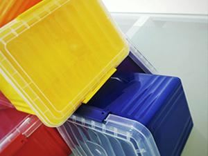 Plastic Containers Plastic Container Manufacturers In