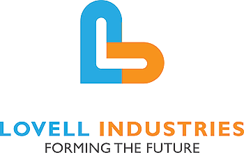 Lovell Industries Plastic Packaging News